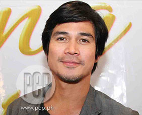 Piolo Pascual takes a short break to spend more time with son I&nt