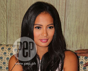 Isabelle Daza admits to declining TV offers before going full-time in