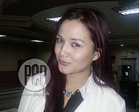 Deniece Cornejo still wary about going out in public