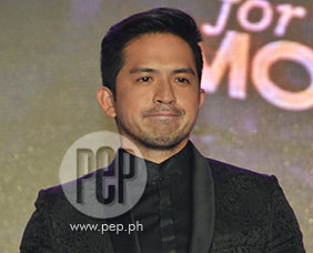 Dennis Trillo would like to work with Ai-Ai delas Alas soon