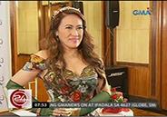 Ai-Ai delas Alas denies Kris Aquino was reason he left ABS-CBN for GMA