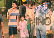 "Meet the cast of ""Niño"" led by Miguel Tanfelix"