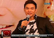 Mark Bautista to topbill West End musical play about Imelda Marcos