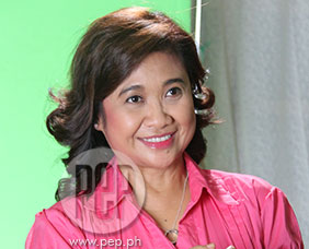 Eugene Domingo describes Tuhog co-star Jake Cuenca