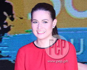 What if Zanjoe Marudo proposes marriage to Bea Alonzo?