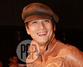 Robin Padilla reveals why he and Mariel do not have baby yet