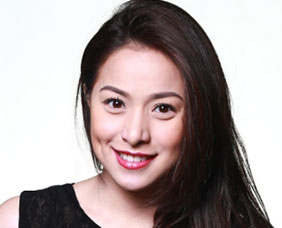 Cristine Reyes reveals more details about breakup with Derek Ramsay
