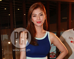 Angel Locsin reveals surprise for boyfriend Luis Manzano on his birthd