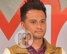 Billy Crawford apologizes to Andi Eigenmann for rumors dragging her na