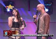 Rhian Ramos admits breakup with KC Montero