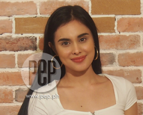 PEPtalk Flash. Max Collins bullied in her younger years due to weight