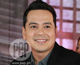 "John Lloyd Cruz talks about character in ""Home Sweetie Home&quo"