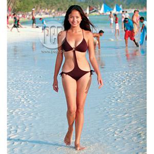 Boracay Beach Bods | PEP.ph