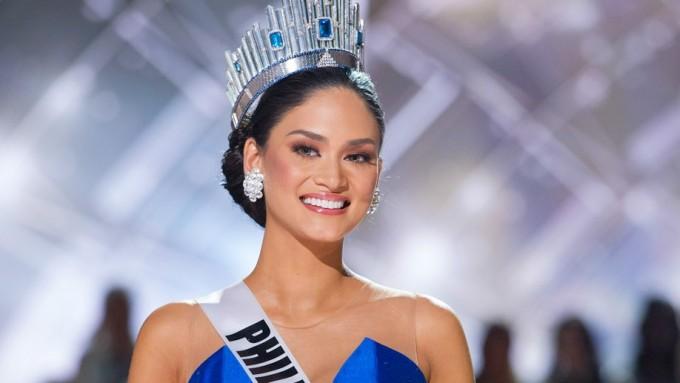 Ten Quick Facts about Miss Universe 2015 Pia Wurtzbach | PEP ph