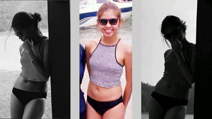 Four things Maine Mendoza plans to do this Holy Week