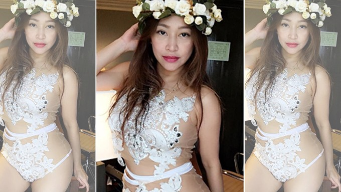 Check Out Rufa Mae Quintos Behind-The-Scene Prenup Photos-1193
