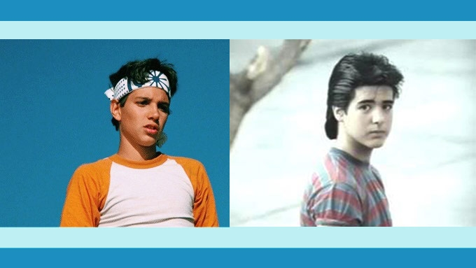 ten 1980s trends today u0026 39 s kids would rather forget