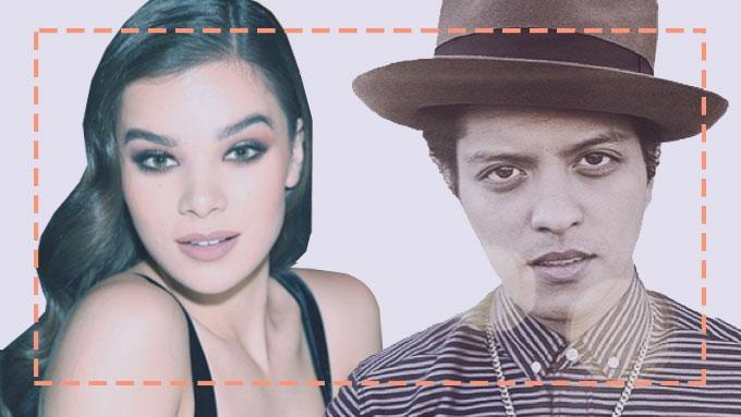 Half filipino half white actresses dating