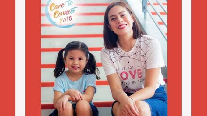 How Bettina Carlos turned things around after bad breakup