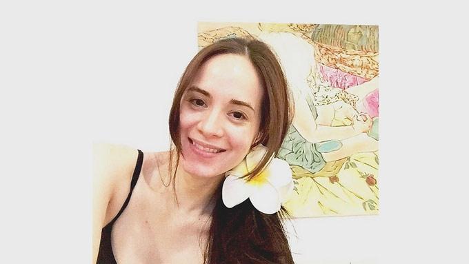 Six merienda ideas from Lucy Torres