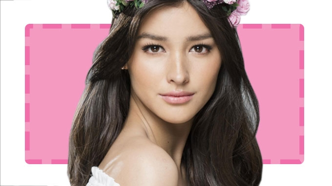 Why Liza Soberano cried when she opened Enrique Gil's gift