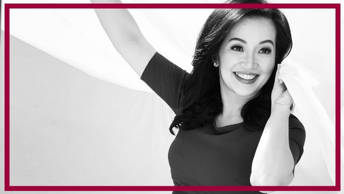 Kris Aquino gets busy with business ventures