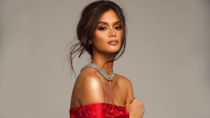 Four reasons why we will miss Pia Wurtzbach