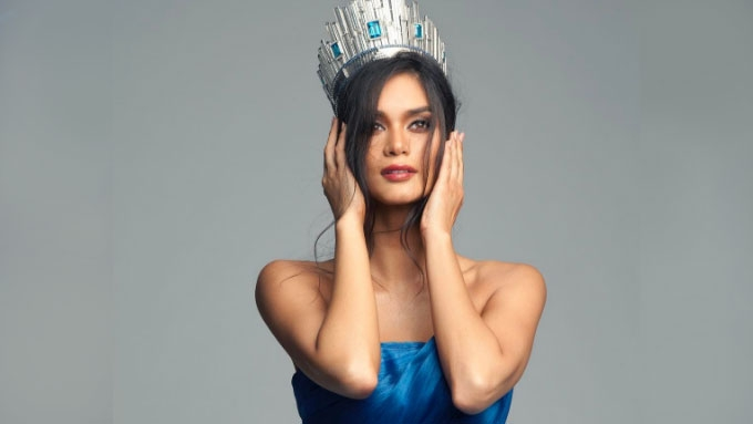 Pia Wurtzbach called