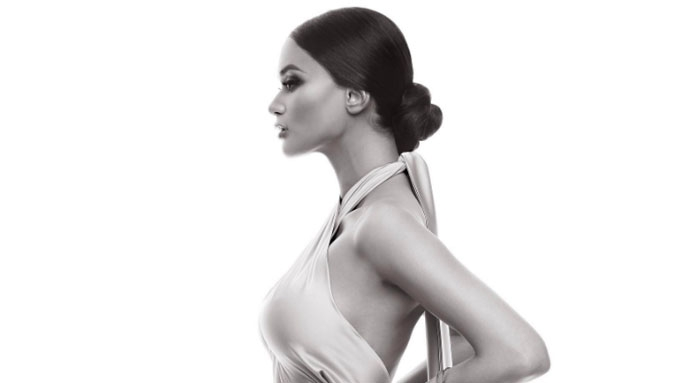 What's the next step for Pia Wurtzbach?