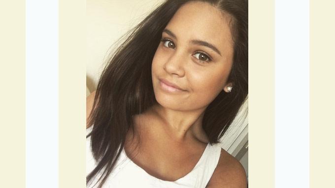 See Leila Alcasid transform into rising teen star