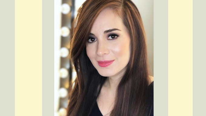 How Lucy Torres coped with difficult period in her life