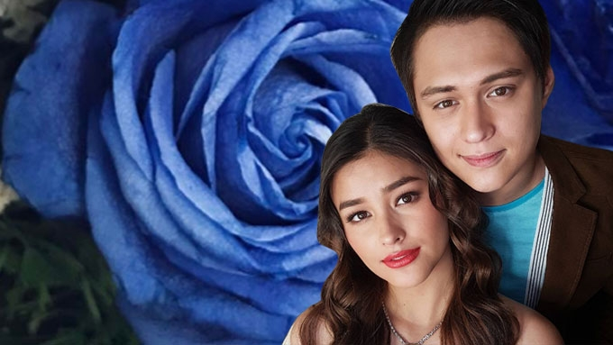 Liza reveals the favorite gift she received from Enrique
