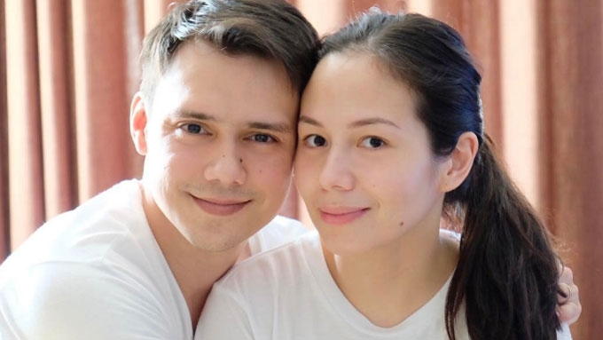 Nikka Garcia's heart-wrenching story about losing third baby
