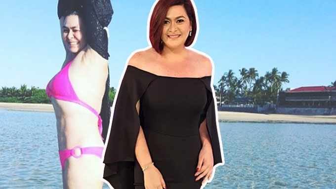 Aiko Melendez thanks Google for losing 52 pounds