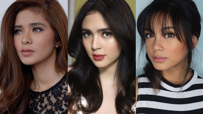 These Kapamilya teen stars are poised to rule over IG