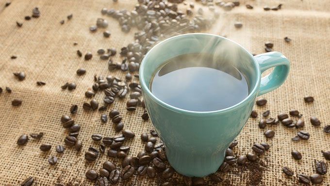 Why CAFFEINATED DRINKS strictly a NO-NO to minors