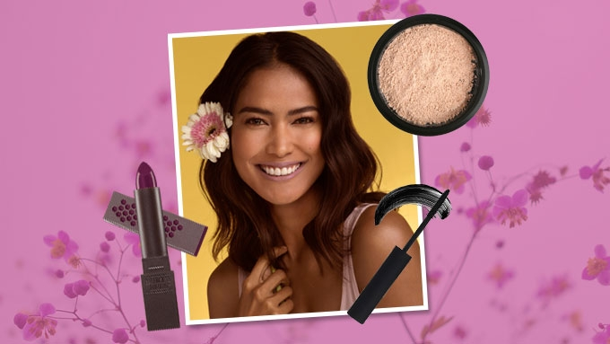 Three beauty mistakes most Filipinas are guilty of