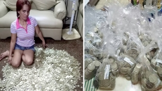 This netizen saved a total of P43,000 in just three months!
