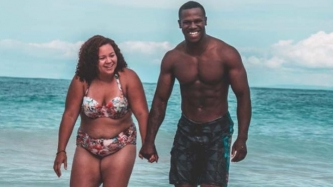 This woman has inspired netizens to change the way they see their bodies