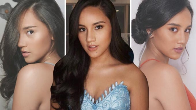 Three times Juliana Gomez reminds us she's all grown-up