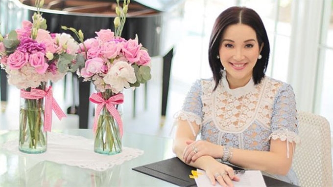Kris Aquino is obsessing on vintage Chanel bags, here's why!