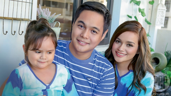 Why Yasmien Kurdi and hubby prefer to live in a condo unit