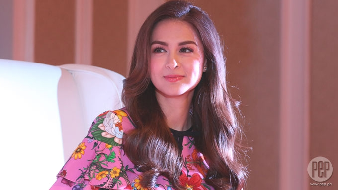 Marian reveals crying the first time she left Zia for work