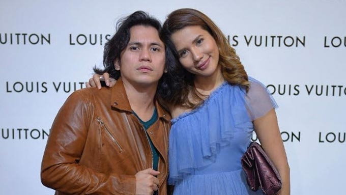 Here's why Karylle wants future kid to be like Solenn