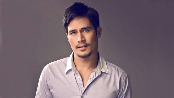 Why at 40, Piolo Pascual remains swoon-worthy