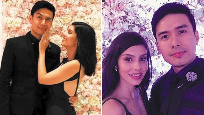 Christian Bautista reveals wedding might happen in 2018