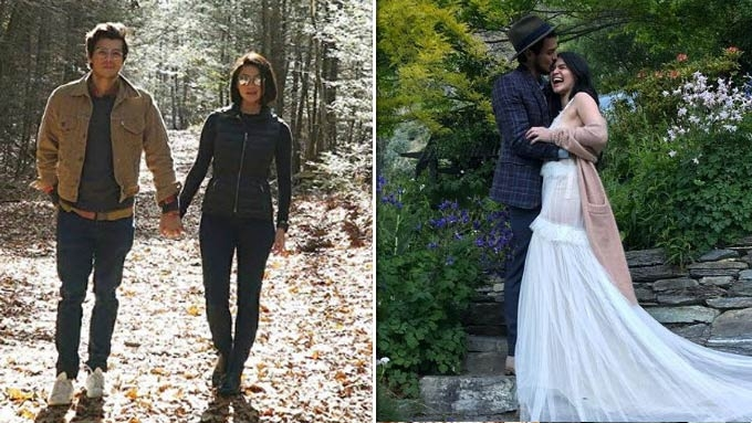 Anne Curtis is a real-life goddess in her wedding dress | PEP.ph