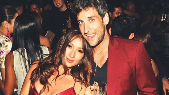 Solenn and Nico's financial agreement may surprise you
