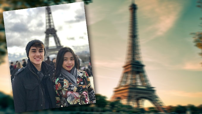 edward barber narrates maymay entrata s crazy moments in europe
