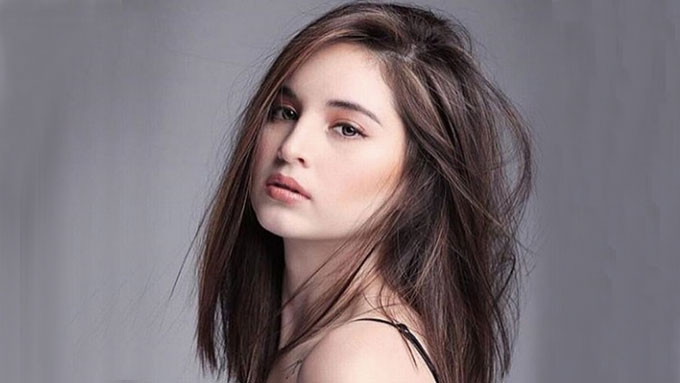 Coleen Garcia Spends A Week In Hong Kong For Wedding Gown Fitting